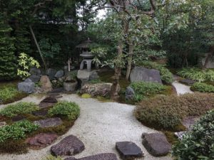Simple Make Your Own Japanese Garden The Plant Guide With Making A Japanese  Garden.